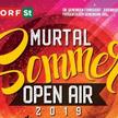 Murtal Sommer Open Air 2019