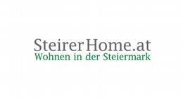 Wohnpark Schlossergasse: Eröffnung Musterwohnung