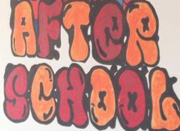 Semesterferien im After School: Bowling in der Arena Fohnsdorf