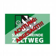 Veranstaltungen der Stadtgemeinde Zeltweg