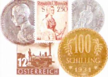 Tauschbörse des Aichfelder Sammlervereins MMM